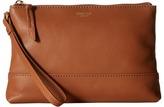 KNOMO London - Bond Smartphone/Charging Power Purse Handbags