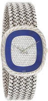 Audemars Piguet Classique Watch