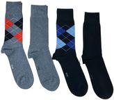 Burlington Socks - Item 48189806