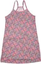 CUSTO GROWING Dresses - Item 34486687