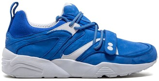 Puma x Colette Blaze Of Glory sneakers