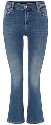 SET Flare Jeans