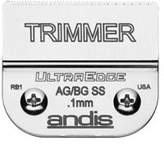Andis Ultra Edge Size Trimmer # A64160