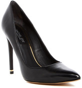 Rachel Zoe Trix Pointed Toe Pump