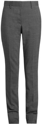 Sacai Suiting Trousers