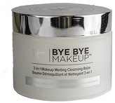 It Cosmetics Bye Bye Makeup 3-in-1 Makeup Melting Cleansing Balm NEW!