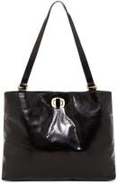 Hobo Debora Leather Tote