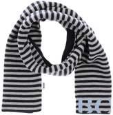 BOSS Oblong scarves - Item 46426498