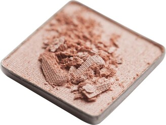 Trish McEvoy Glaze Eyeshadow - Colour White Peach