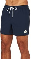O'Neill O%27Neill Pm Rush Swim Shorts