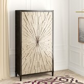 Everly Garton Armoire Quinn