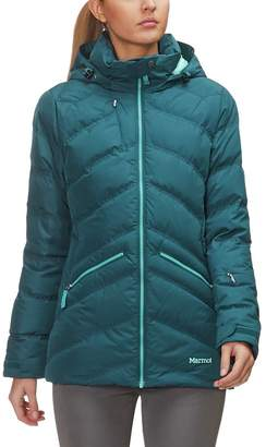Marmot Val D'sere Down Jacket - Women's