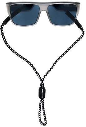 Marc Jacobs Eyewear square frame sunglasses