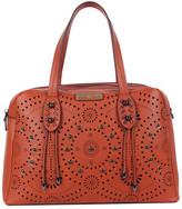 Nicole Lee Women's Tanushri Shoulder Bag