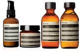 Aesop The Persistent Collector Classic Skin Care Kit