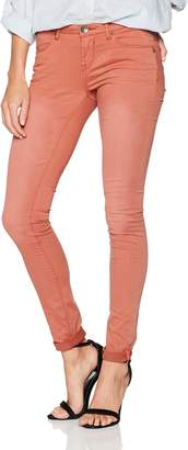 Garcia Women's I70119 Trousers