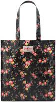 Cath Kidston Bleached Flowers Book Bag