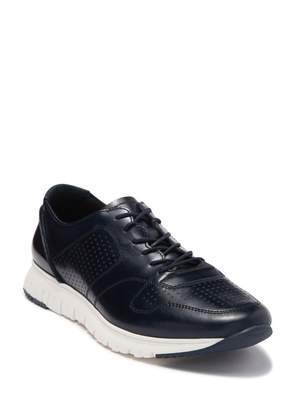 Kenneth Cole Bailey Leather Sneaker