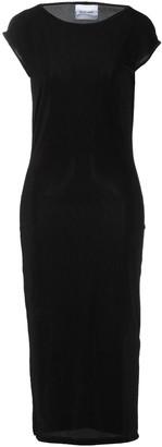 Brand Unique 3/4 length dresses
