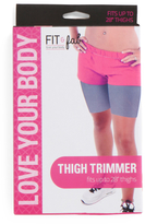 Regular Thigh Trimmer