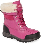 UGG Butte II Waterproof Winter Boot