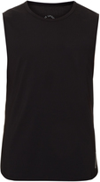 The Upside Trainer performance tank top