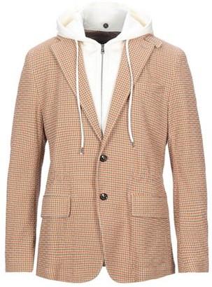 Montecore Suit jacket