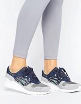 Asics Gel Lyte Iii Sports Performance Sneaker