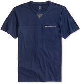 INC International Concepts Men's Omega T-Shirt, Only at Macy's