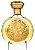 BKR Boadicea the Victorious Nemer - Oud Pewter Perfume Spray, 100 mL
