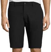 Vans Hybrid Shorts