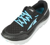 Altra Women's Paradigm 1.5 Running Shoes 8137184