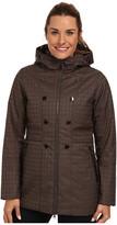 Lole Masella 2 Zip Jacket