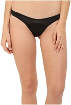 L'Agent by Agent Provocateur Penelope Thong Women's Underwear