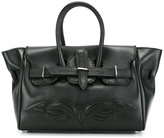 Golden Goose Deluxe Brand Jane tote - women - Leather - One Size