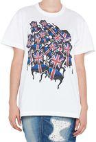 Junya Watanabe T-shirt