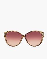 Chico's Savannah Sunglasses