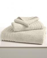 "Hotel Collection CLOSEOUT! Bath Towels, MicroCotton® 35"" x 70"" Bath Sheet"