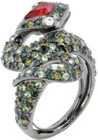 Kenneth Jay Lane Rings