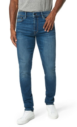 Joe's Jeans The Dean Slim Fit Jeans