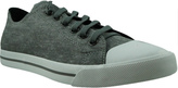 Burnetie Men's Ox Sneaker 005151