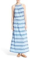 Soft Joie Women's Kimi Maxi Dress
