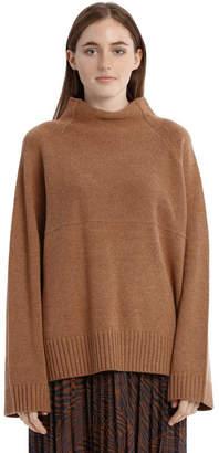 By Malene Birger Brianne Sweater