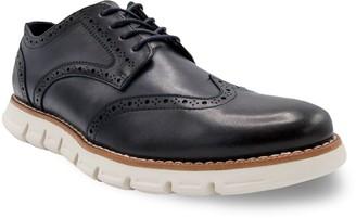 Nine West Garnet Men's Wingtip Oxford Shoes