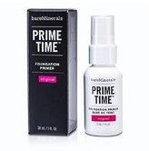Bare Escentuals BareMinerals Prime Time Original Foundation Primer 30ml