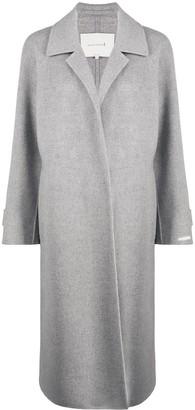 MACKINTOSH FEARNBEG coat | LM-1051/J