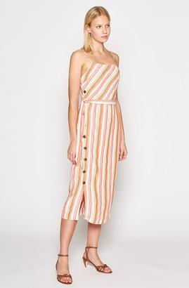Joie Khari Dress