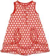 La Stupenderia Dresses - Item 34568402