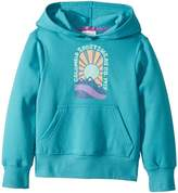 Columbia Kids CSC Youth Hoodie (Little Kids/Big Kids)