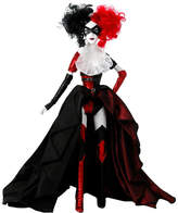 Madame Alexander Fashion Squad Harley Quinn 16In Doll